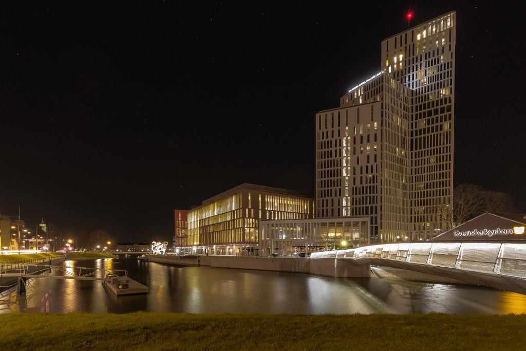 Malmö Urban